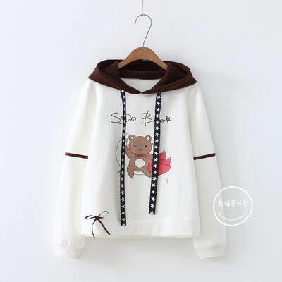 Pre-order เสื้อแจ๊กเก็ต เสื้อกันหนาว เสื้อคลุม