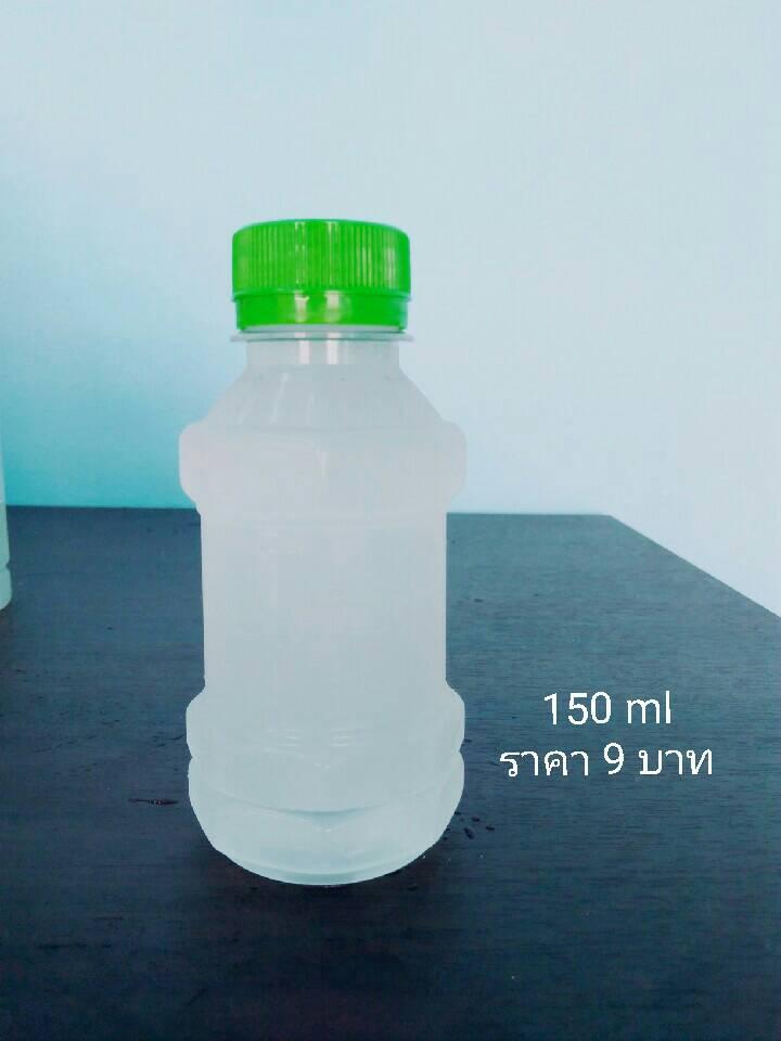น้ำมะนาว 150 ml 75 ขวด