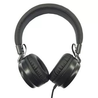 หูฟัง OKER FOLDABLE HEADPHONES รุ่น SM-952