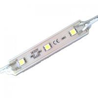 LED Moduel