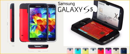 จำหน่าย และ Pre Order Case น่ารักๆ สวยๆ ไฮโซ แปลกตา พร้อมส่ง เคสเกาหลี, เคสญี่ปุ่น, กรอบมือถือ, เคสมือถือนำเข้าจากเกาหลี ญี่ปุ่น ฮ่องกง สำหรับ มือถือสมาร์ทโฟนยอดนิยม เคสมือถือเกาหลี สำหรับ Samsung Galaxy S2, Galaxy S3, Galaxy Note, iPhone 4s, iPhone 5 , iPad 2 , The New iPad, Galaxy Note 10.1, Galaxy Note 2, Galaxy Note II, Galaxy N7100, iPad Mini, LG Prada, Galaxy S3 mini, Galaxy Grand, Galaxy SIII mini, Blackberry Z10, Galaxy S4, Galaxy S IV, LG Optimus G, LG Optimus G Pro, LG Google Nexus 4, LG Optimus Black, LG Prada 3.0, Galaxy Note 8.0, SONY Xperia Z, Xperia Tablet Z, Galaxy Note 3, Galaxy Note III, iPhone 5s, N9000, N9005, Line Sticker, สติ๊กเกอร์ Line, iPhone 5c, Samsung Galaxy S5, SV, G900, LG Nexus 5, Galaxy Note 10.1 (2014 Edition), Sony Xperia Z2 , Sony Xperia Z Ultra, LG G3, G3, iPhone 5s, G2