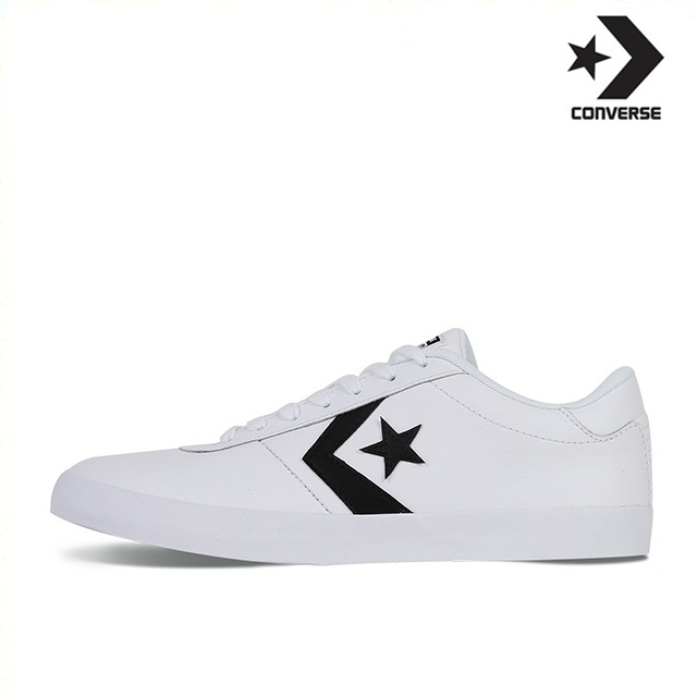 *Pre Order*Converse Point Star Low-cut style 159796C