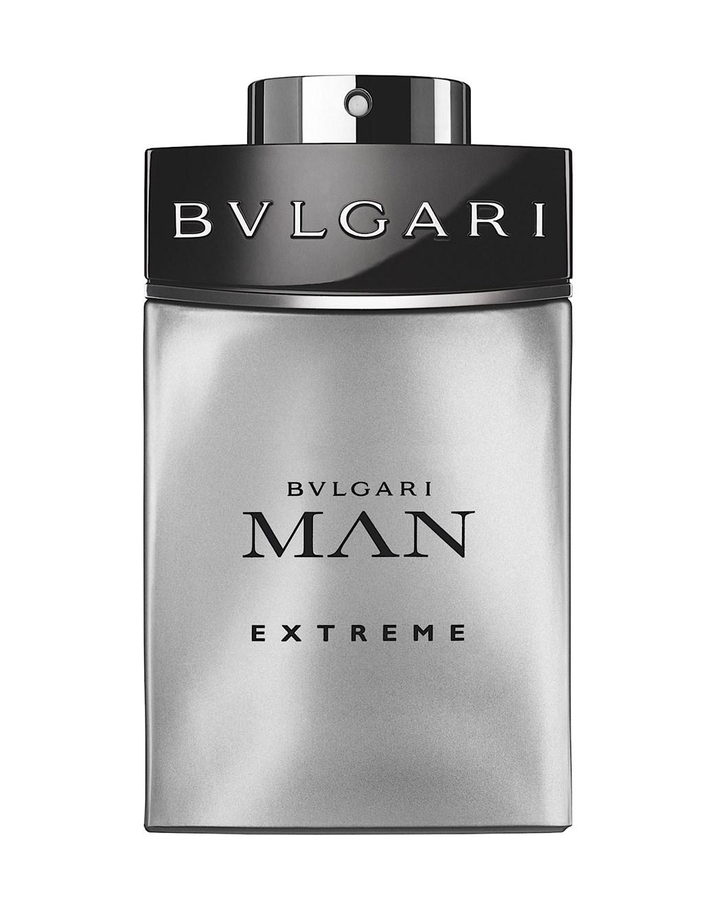 น้ำหอม Bvlgari Man Extreme for Men ขนาด 100ml กล่องเทสเตอร์