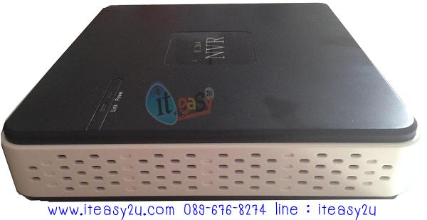Easyn NVR 4CH by iteasy2u_1