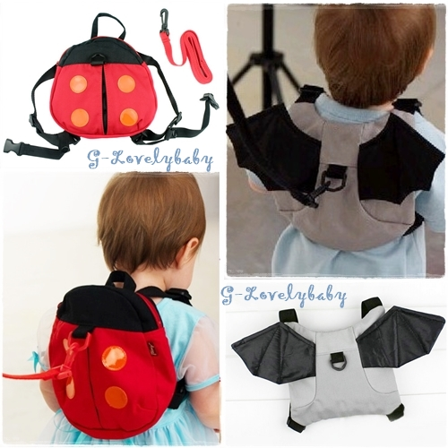Kids Backpacks , Kindergarten Backpacks , Anti-Lost-Toddler Backpacks กระเป๋าเป้เด็ก กระเป๋าจูงเด็ก กระเป๋าเด็กวัยเตาะแตะ กระเป๋าเด็กวัยหัดเดิน กระเป๋าเป้เด็กสะพายหลังมีเชือกจูง กระเป๋าเป้กันเด็กหาย กระเป๋าเป้กันเด็กหาย