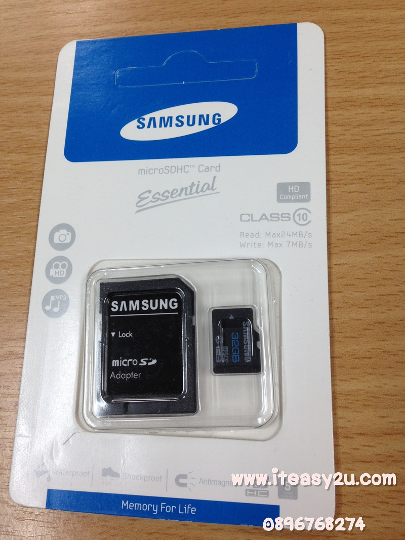 samsung micro sd card 32 gb class 10 inspired by. Black Bedroom Furniture Sets. Home Design Ideas