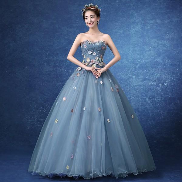 Ctk fashion shopping Wedding dress design tool
