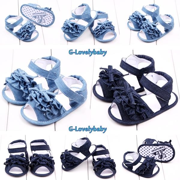 รองเท้าเด็ก รองเท้าเด็กอ่อน รองเท้าเด็กวัยหัดเดิน รองเท้าเด็กผู้หญิง รองเท้าแตะเด็ก รองเท้าแตะเด็กวัยหัดเดิน รองเท้าเด็กน่ารัก