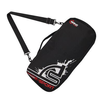 กระเป๋าใส่อุปกรณ์เกมมิ่ง Signo E-Sport