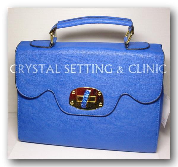 กระเป๋าแฟชั้นสตรี ( Fashion Lady Handbags )