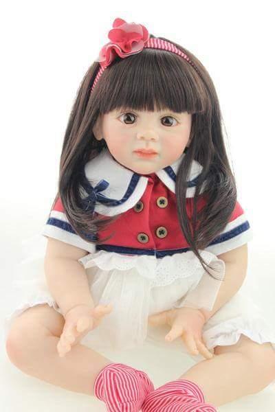 """ตุ๊กตา DH 22"""""""