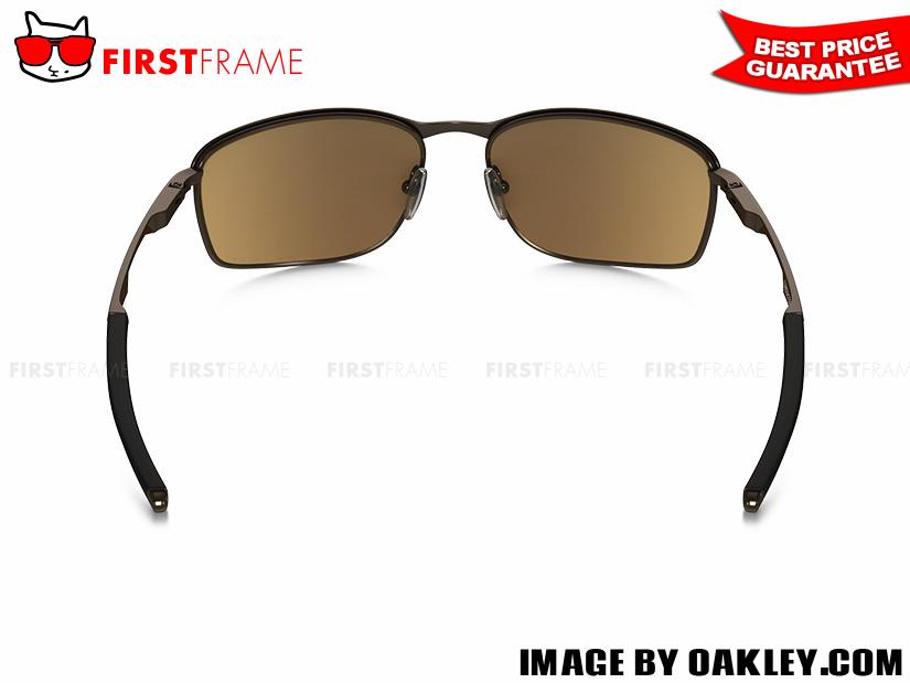 แว่นกันแดด OAKLEY OO4107-03 CONDUCTOR 8 3