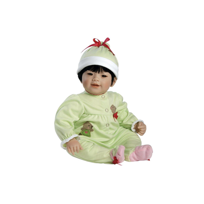 Adora dolls / Dolly Dance/16