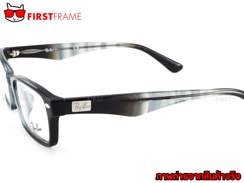 กรอบแว่นสายตา RayBan RX5206F 5515 4