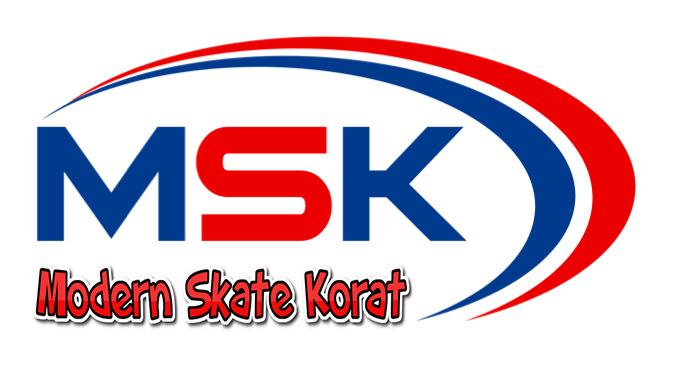 http://www.modern-skate-korat.com