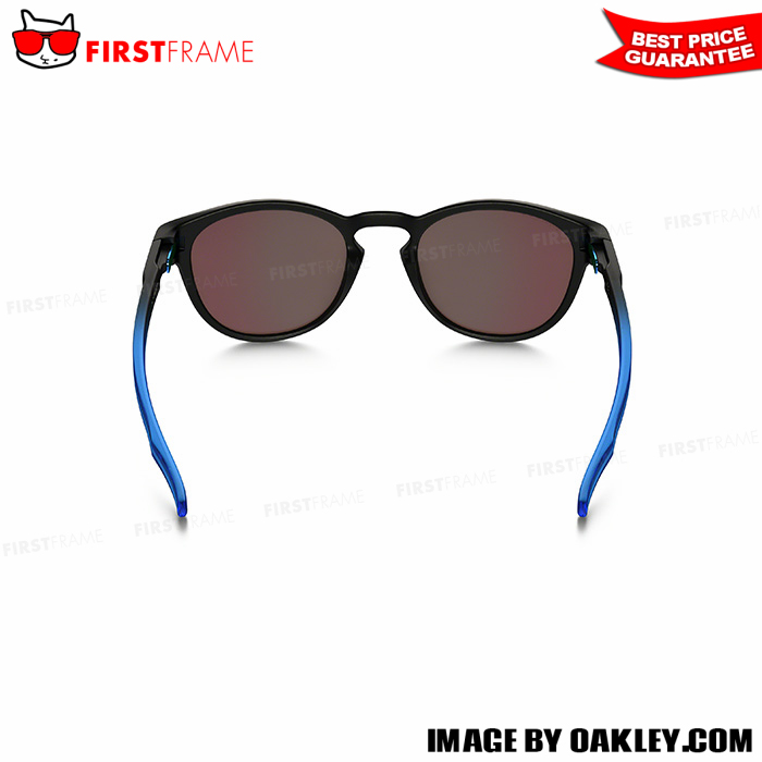 OAKLEY OO9349-09 LATCH (ASIA FIT) 3