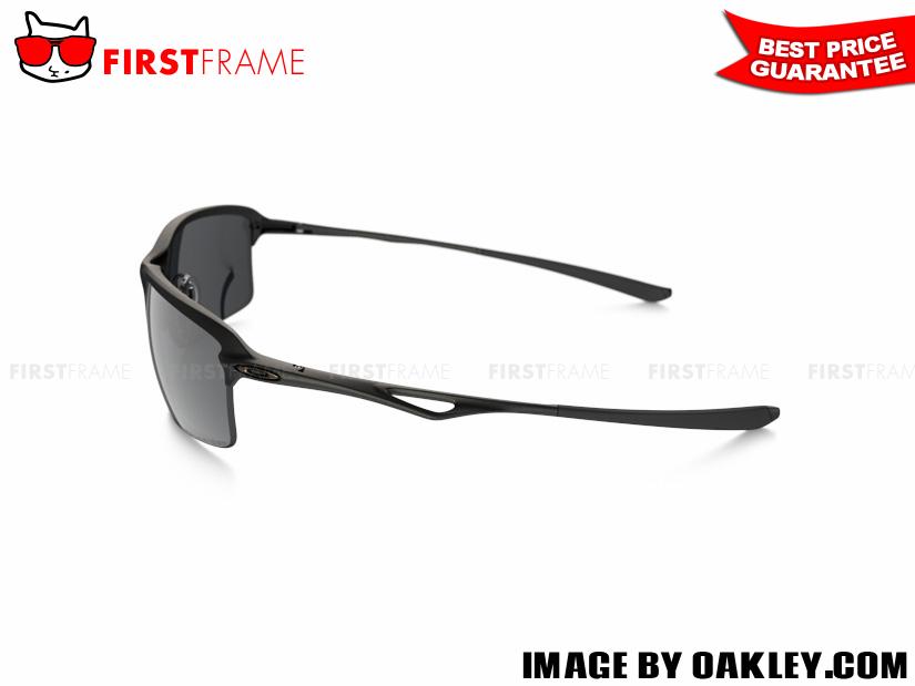 แว่นกันแดด OAKLEY OO4071-05 WIRE TAP 4