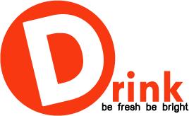 รับผลิตน้ำดื่ม น้ำดื่มติดแบรนด์ ไม่มีขั้นต่ำ