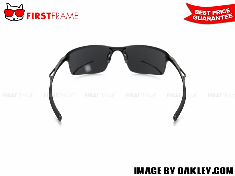 แว่นกันแดด OAKLEY OO4071-05 WIRE TAP 3