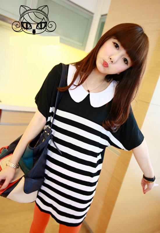 ++เสื้อผ้าไซส์ใหญ่++* Pre-Order* เสื้อแฟชันเกาหลีไซส์ใหญ่ เสื้อผ้าแฟชั่นคนอ้วน
