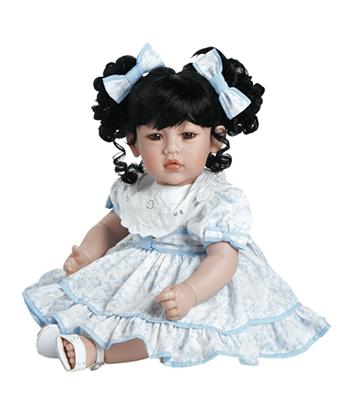 Adora dolls / Lttle Lady in Blue/29