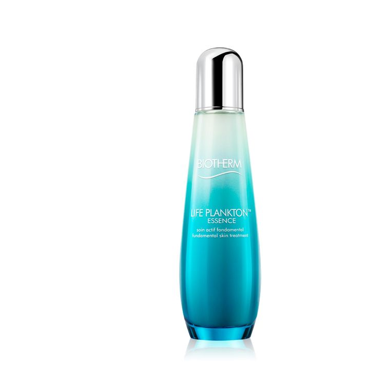 น้ำตบ Biotherm Life Plankton Essence 125 ml