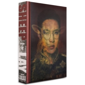 EXO : LAY - Solo Album Vol.2 [LAY 02 SHEEP]