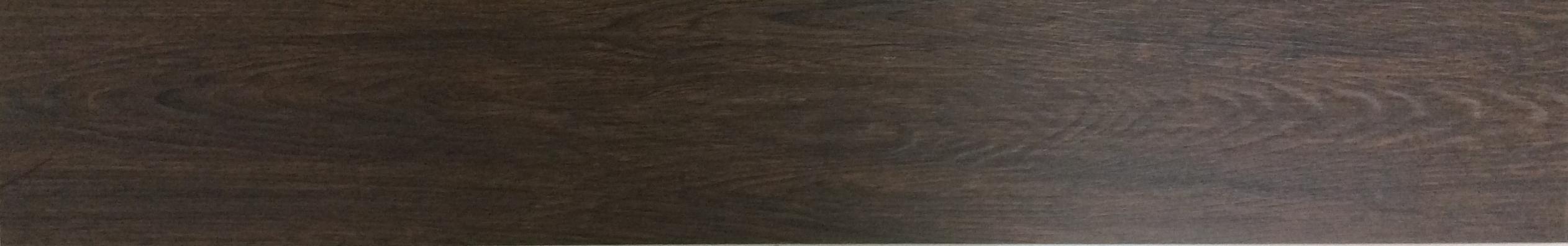กระเบื้องลายไม้ 15x90 cm รุ่น VHD-07004