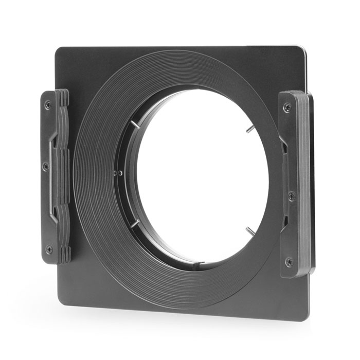 NiSi Holder for Tamron 15-30 Lens