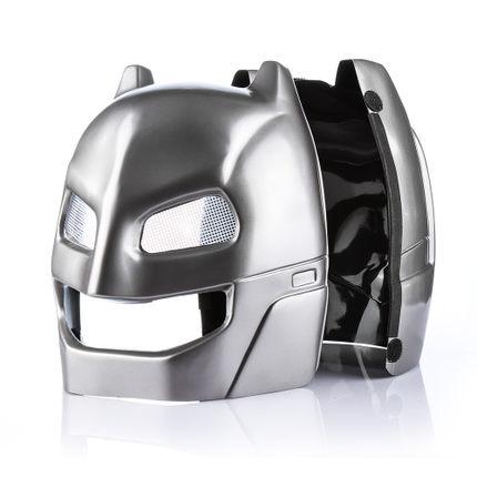 BVS - Batman Helmet