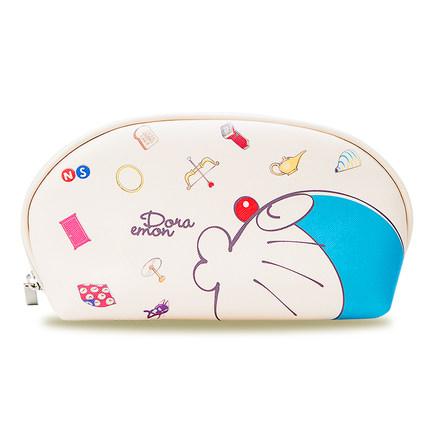 Doraemon Cosmetic Bag (ของแท้ลิขสิทธิ์)