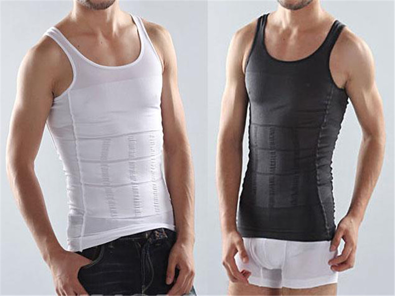 Slimming Suite for Men - Size XL