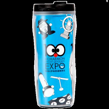 Doraemon Cup (ของแท้ลิขสิทธิ์)