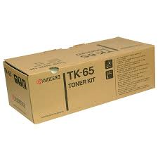 TK-65