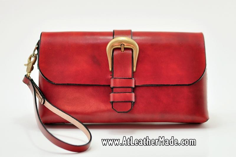 Clutch Bag 01