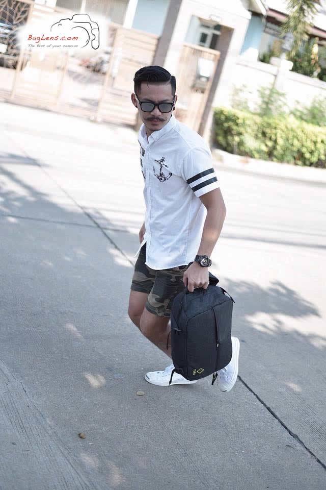 sling camerabag