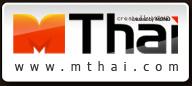 M Thai