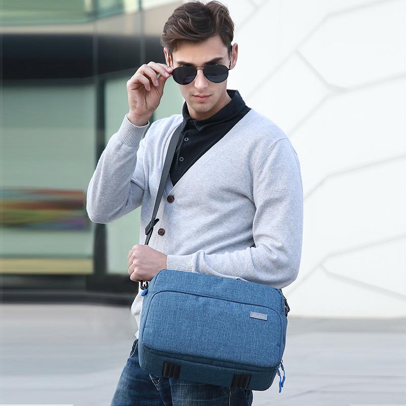 Jealiot SB2003 Easy Travel Shoulder Bag